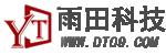 亚搏手机版网站建设
